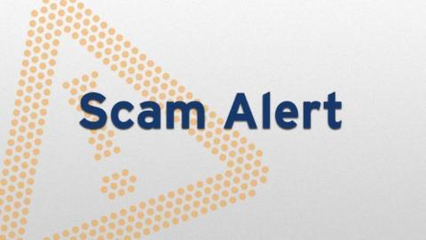 SDG&E wants to warn customers of an ongoing pay-by-phone scam targeting customers nationwide to help them recognize and avoid falling victim to the fraud.